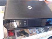 HEWLETT PACKARD Printer ENVY 4502